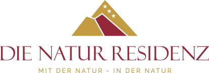 Natur Residenz Villgraten